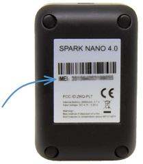 Spark Nano 4.0