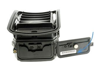 B-Link Secure Cellular Outdoor Camera